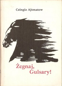 Gulsary