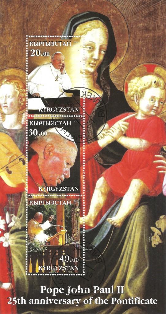 znaczki 1