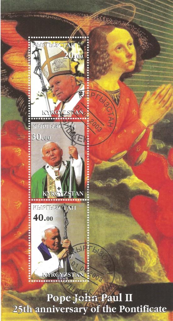 znaczki 2