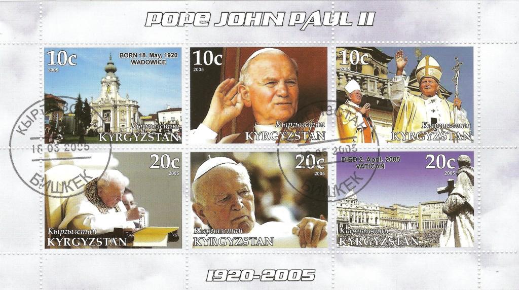 znaczki 4