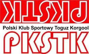 Polski Klub Sportowy Toguz Korgool