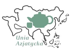 unia azjatycka